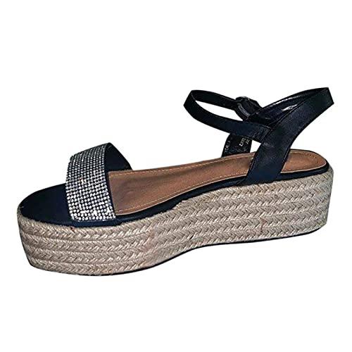 Open Toe Flat For Women Sandals Sandalias De Mujer Para BañAr Sandal Heel Wedge Swimsuit Cardigan Car Seat Covers Bombas Socks Sandals