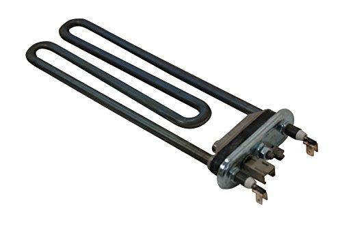 AEG Electrolux Ikea John Lewis TRICITY BENDIX Zanker Zanussi Waschmaschine Heizelement. Entspricht Teilenummer 1325064234