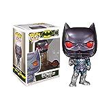 Funko Pop! Batman Murder Machine #360 Exclusive