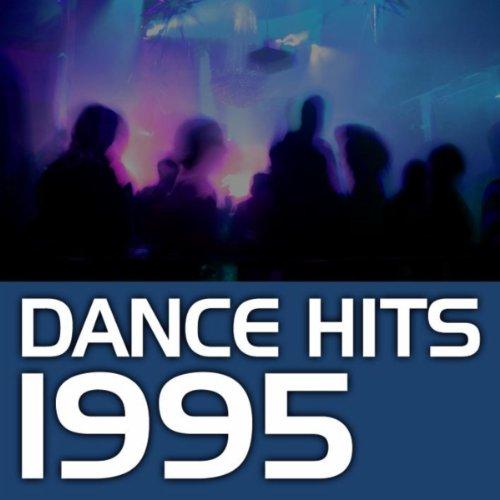 Dance Hits 1995