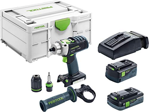 Festool Gratis Aktion...