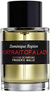 FREDERIC MALLE PORTRAIT OF A LADY EDP 50ML