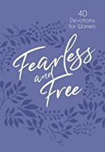 Best free lent family devotions Reviews