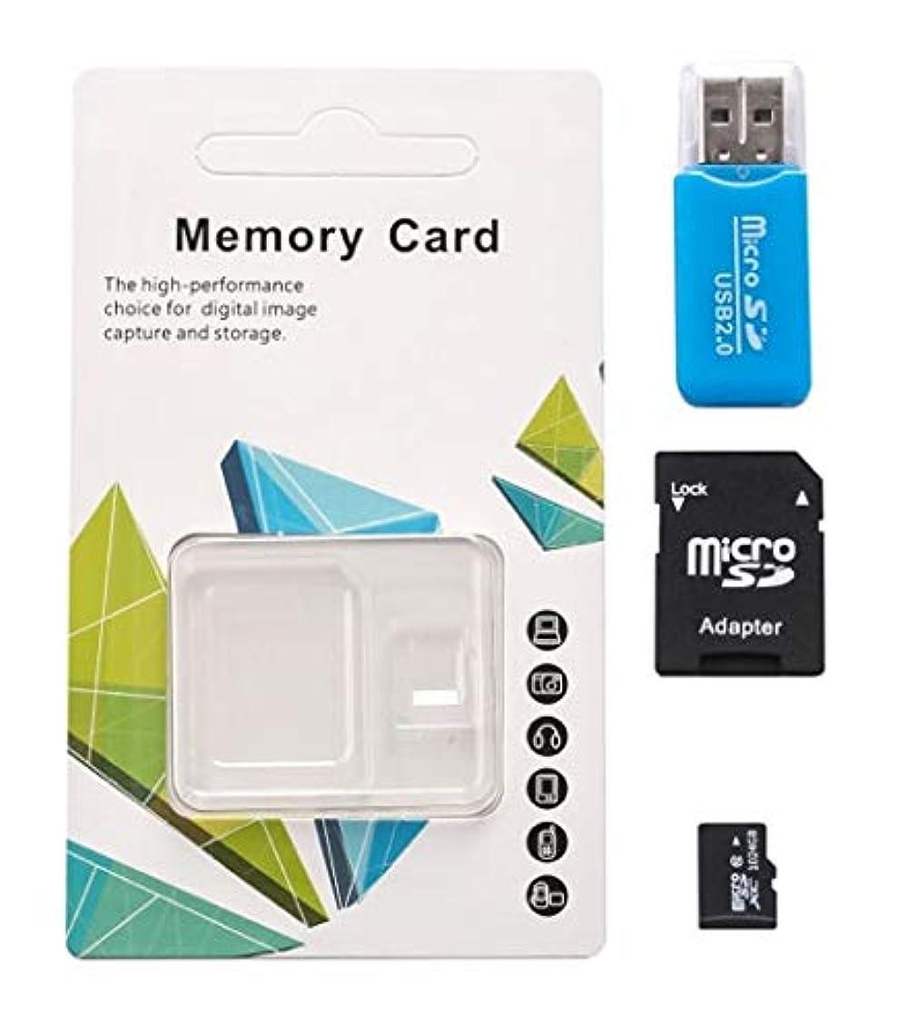 先史時代のアクセサリー野ウサギMicro SDカード 1 Tb | USBアダプタ | SDカードアダプター | 3個パック | 10MB/秒の転送レート | プラグアンドプレイ | すべてのOS互換 | 信頼性と安定した製品 | 大容量。