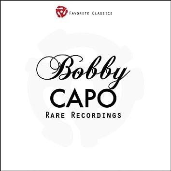 Rare Recordings