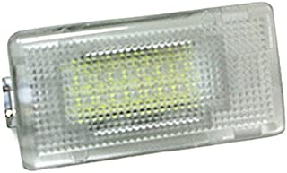 Phil Trade CSJSKJFGKJFG44232 LED per bagagliaio