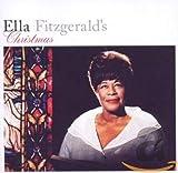 Ella Fitzgerald's Christmas - lla Fitzgerald