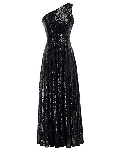 Kate Kasin elegant Homecoming Kleid langes hochzeits brautkleid Abiballkleider Abendkleid KK2125-1 46