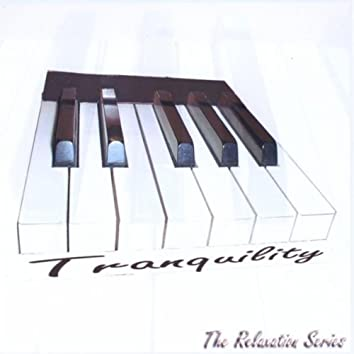 Beautiful New Age Piano Music: The Relaxation Series