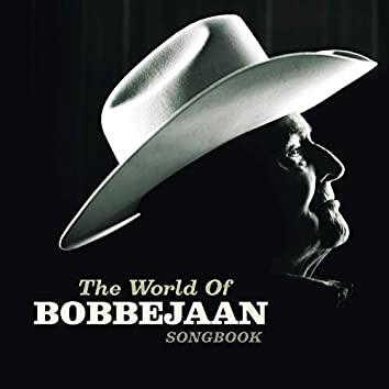 The World of Bobbejaan - Songbook (Remastered)