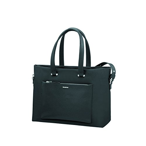 Samsonite Shopping Bag 15.6