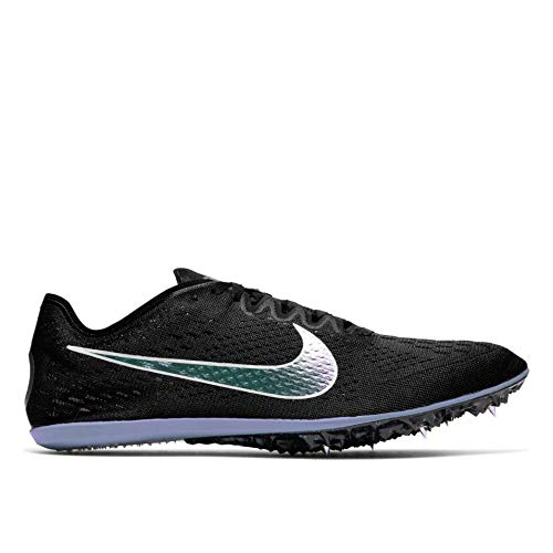 Nike Zoom Victory 3 Mens Track Field Racing Shoe 835997-003 Size 8
