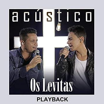 Acústico (Playback)