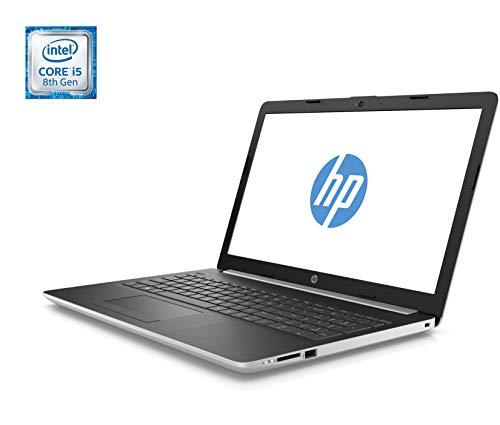 HP 15-da1013ns -...