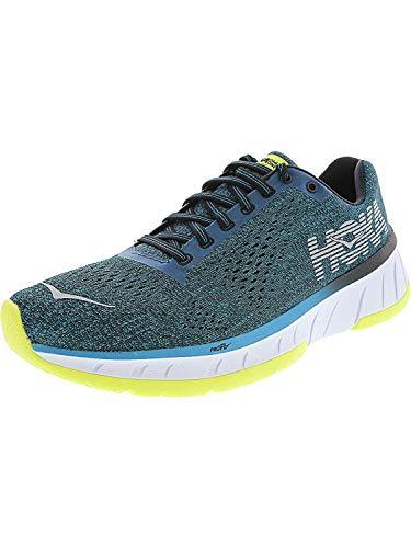 HOKA ONE ONE Men's Cavu Running Shoe (10)