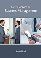 New Horizons of Business Management