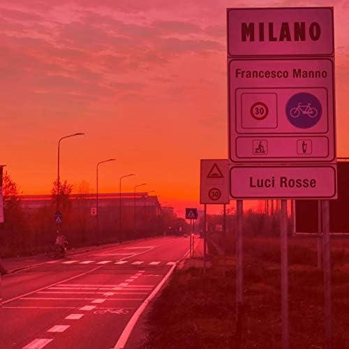 Francesco Manno