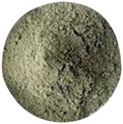Centifolia - Extraits de Plantes - Indigo