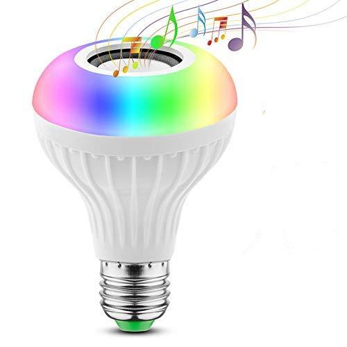 La Mejor Selección de Foco luz que puedes comprar esta semana. 9