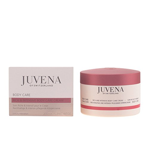 Juvena Body - Luxury Adoration - Rich and Intensive Body Care Cream, 200 ml