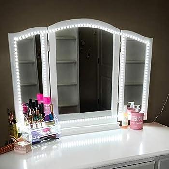 Best make up vanity lighting Reviews