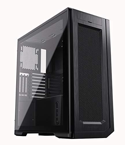 Phanteks (PH-ES620PTG-DBK01) Enthoo Pro 2 Full Tower –...