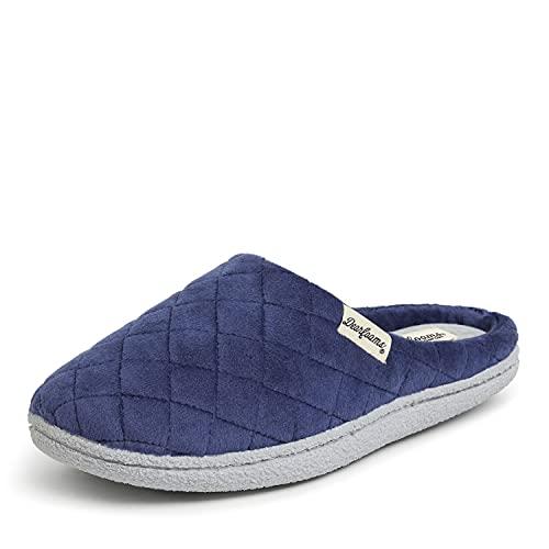 Zapatos 24 Horas marca Dearfoams