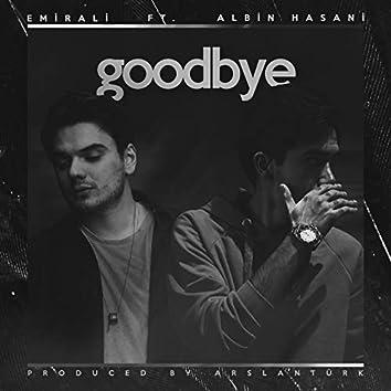 Goodbye (feat. Albin Hasani)