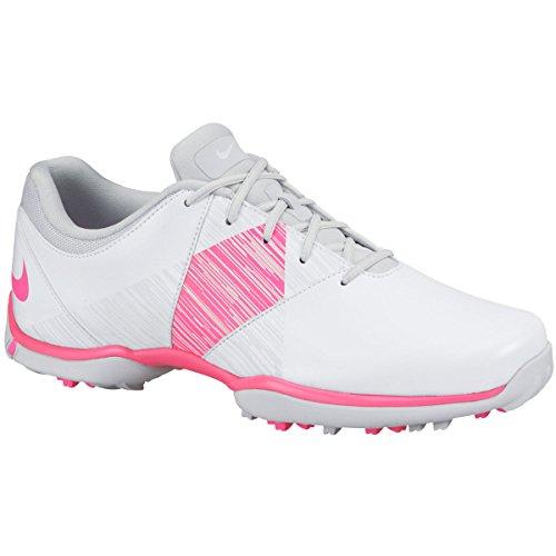 NikeDelight V - Scarpe da Golf Donna