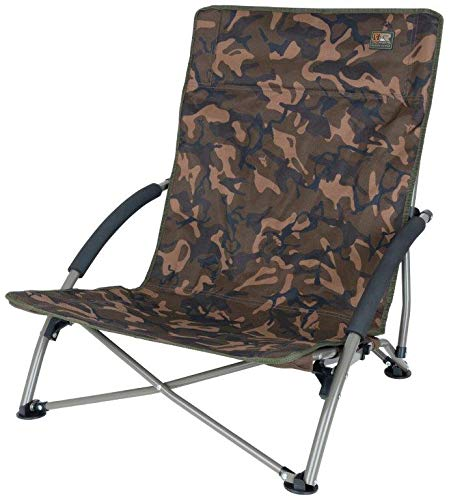 Sedia R-Series Folding Guest Chair Nessuno Unica