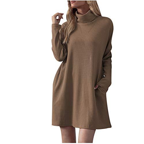 profesional ranking Buyaole, vestidos de mujer sexy, ropa de mujer islámica, tops de mujer baratos, camisetas … elección