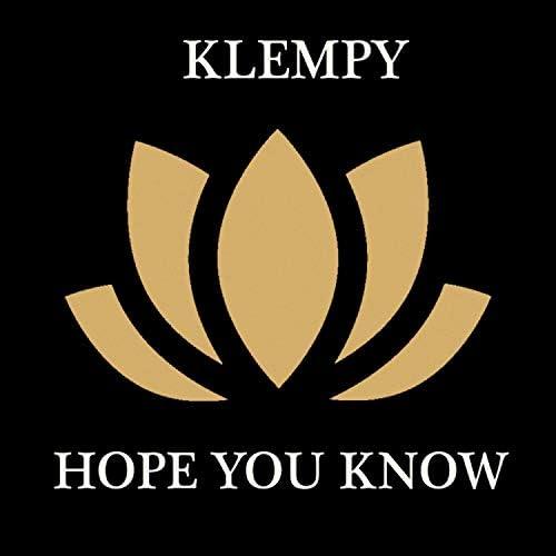 Klempy