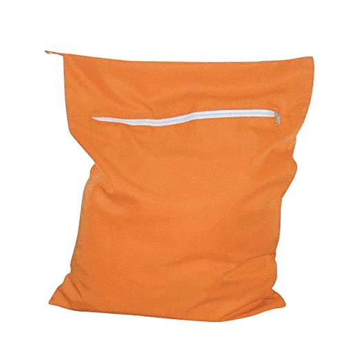 Moorland Horsewear Wash Bag - Jumbo Size