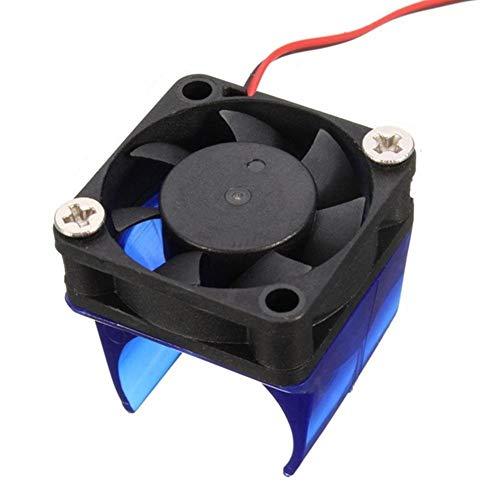 DollaTek V6 Lüfterabdeckung Lüfter + Lüfter für 3D Drucker Zubehör