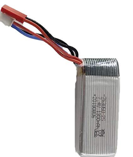 HQRP Netzadapter//Netzteil kompatibel mit Nikon EH-67 COOLPIX L100 L105 L110 L120 L310 L340 L810 L820 L830 L840 S830 25803 VEB-006-EA EH67