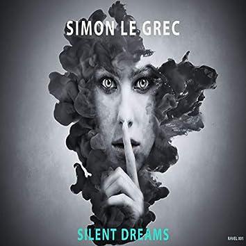 Silent Dreams