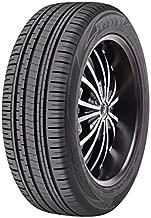 Zeetex SU1000 All- Season Radial Tire-305/40R22 114W XL