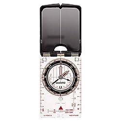 Suunto Mc-2g Global Compass