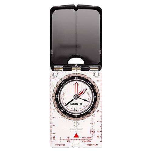 SUUNQ|#Suunto -  Suunto Kompass MC-2
