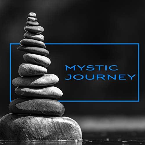 Inspiring Meditation Sounds Academy