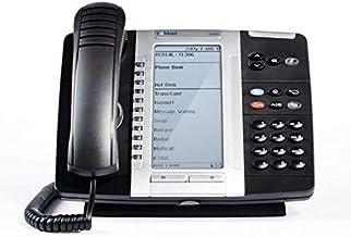 $37 » Mitel 5330E IP Phone, PoE, Gigabit (50006476) (Renewed)