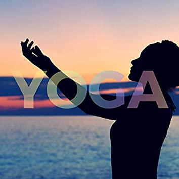 Yoga & Meditation Music Collection