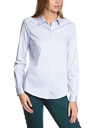 ESPRIT Collection Regular Fit blouse voor dames