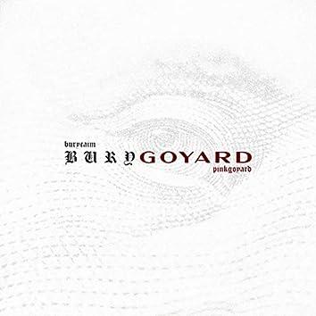 BURYGOYARD