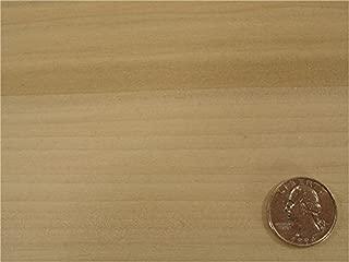 10 x 10 lumber price