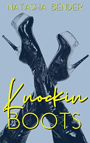 Knockin Boots: Erotic Short Story Fairy Take (English Edition)