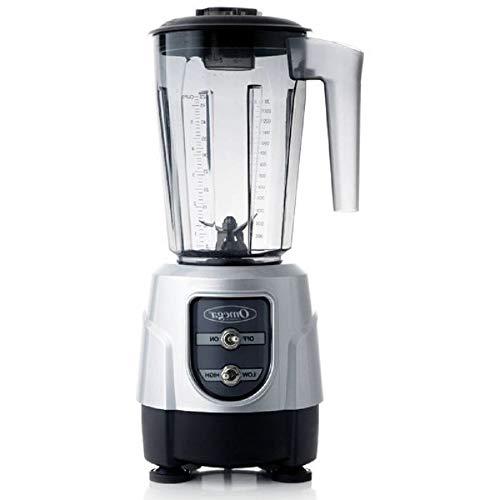 Amazing Deal OKSLO 1hp blender, bl330s Model (5560-11457-5087-7092)