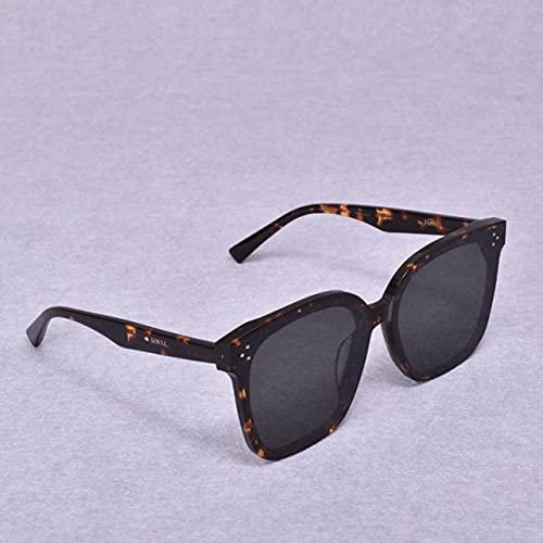Corea Noticias 5 Estilo Gafas De Sol Mujeres Polarizadas Gafas De Sol Mujeres Hombres