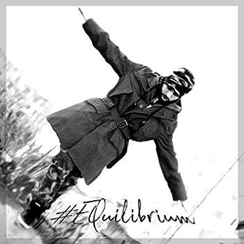 Best equilibrium eq Reviews