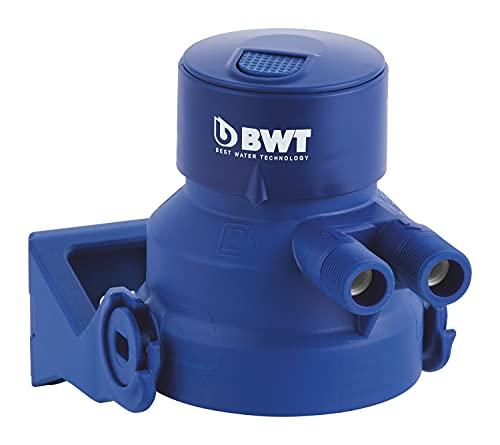GROHE Blue Accessories für die Küche   Filterkopf, nur zur Nutzung mit GROHE Blue Filtern   64508001